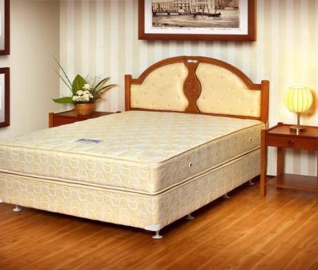 Daftar Harga Spring Bed Central Surabaya Springbed Surabaya
