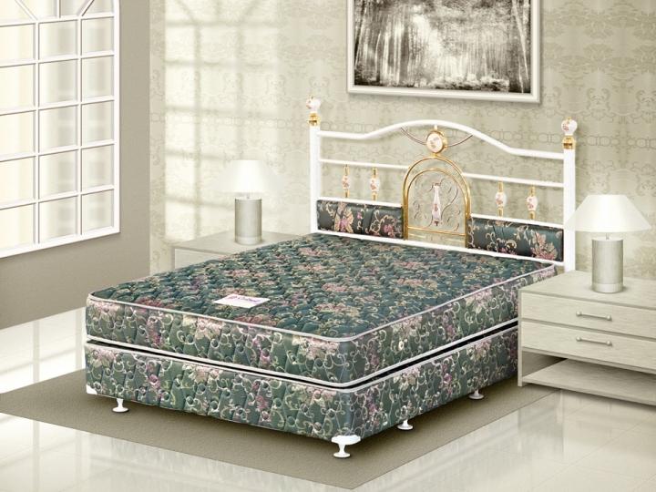 Spring bed murah harga pabrik