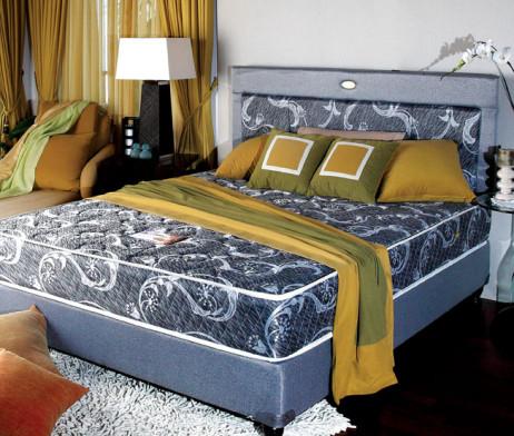 Daftar Harga Spring Bed American Surabaya Springbed Surabaya
