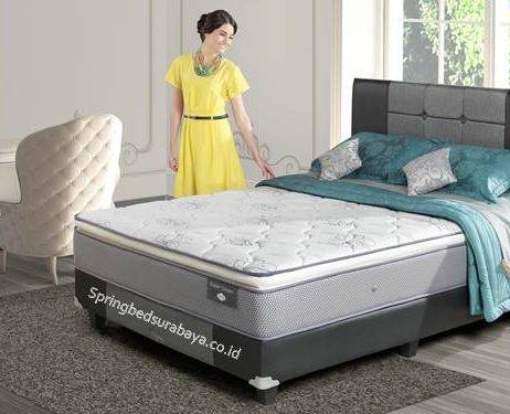 comforta super dream baru