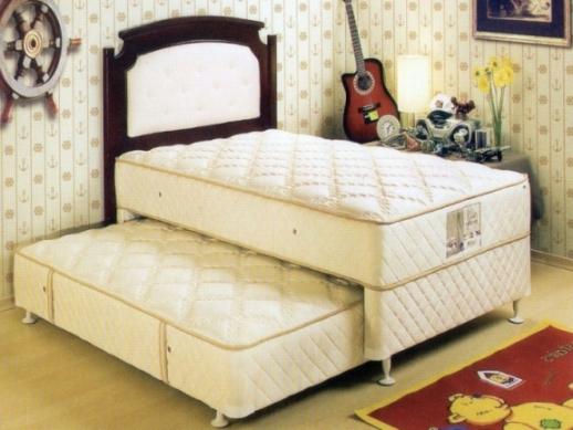 Spring bed murah dan bagus