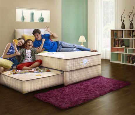 comforta-family-462x392