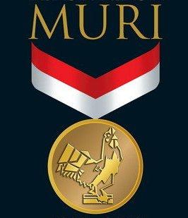 Logo-MURI