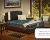 harga spring bed central deluxe surabaya
